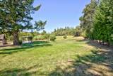 5520 Fork Little Butte Creek Rd Road - Photo 40
