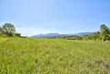 5520 Fork Little Butte Creek Rd Road - Photo 44