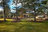 70100 Camp Polk Road - Photo 2