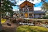 70100 Camp Polk Road - Photo 3