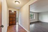 210 Stagecoach Drive - Photo 5