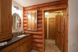16575 Meadows Road - Photo 32
