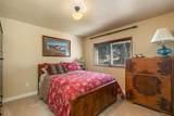 64281 Deschutes Market Road - Photo 18