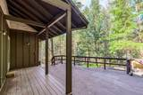 7447 Rogue River Highway - Photo 40