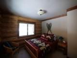 141930 Lake Vista Way - Photo 14