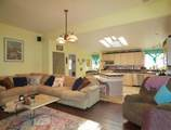 6520 Tunnel Loop Road - Photo 13