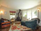 6520 Tunnel Loop Road - Photo 14