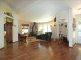 6520 Tunnel Loop Road - Photo 15