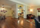 6520 Tunnel Loop Road - Photo 16