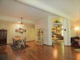 6520 Tunnel Loop Road - Photo 17