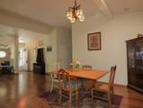 6520 Tunnel Loop Road - Photo 18