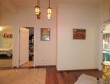 6520 Tunnel Loop Road - Photo 19