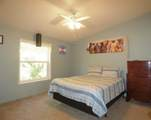 6520 Tunnel Loop Road - Photo 29