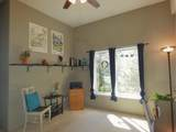 6520 Tunnel Loop Road - Photo 31