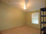 6520 Tunnel Loop Road - Photo 32