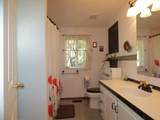 6520 Tunnel Loop Road - Photo 33