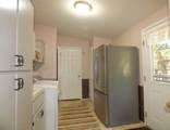 6520 Tunnel Loop Road - Photo 34