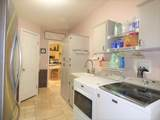 6520 Tunnel Loop Road - Photo 36