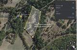 6520 Tunnel Loop Road - Photo 4