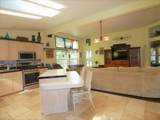 6520 Tunnel Loop Road - Photo 9
