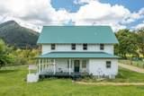 46983 Woodward Creek Road - Photo 3