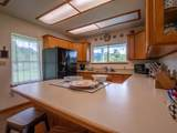 46983 Woodward Creek Road - Photo 6