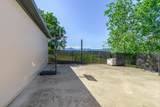 3184 Normil Terrace - Photo 67