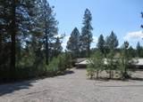 40333 Lobart Way - Photo 12