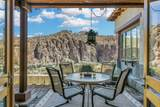 11560 Canyons Ranch Drive - Photo 27
