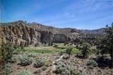 11560 Canyons Ranch Drive - Photo 44