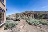 11560 Canyons Ranch Drive - Photo 45