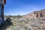 11560 Canyons Ranch Drive - Photo 49