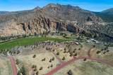 11560 Canyons Ranch Drive - Photo 54