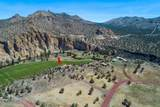 11560 Canyons Ranch Drive - Photo 55