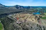 11560 Canyons Ranch Drive - Photo 56