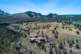 11560 Canyons Ranch Drive - Photo 58