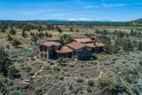 11560 Canyons Ranch Drive - Photo 60