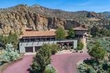 11560 Canyons Ranch Drive - Photo 68