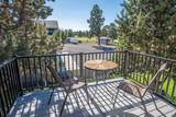 62227 Powell Butte Road - Photo 25