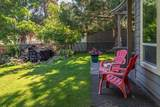 62227 Powell Butte Road - Photo 31