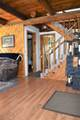 52687 Day Road - Photo 22