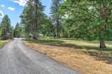 4515 Dick George Road - Photo 6