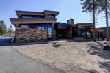 61856 Hosmer Lake Drive - Photo 3