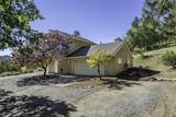 2262 Old Hwy 99 - Photo 28