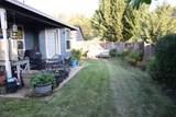 205 Glenwood - Photo 26