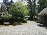 1780 Cloverlawn Drive - Photo 24