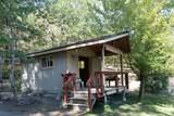 5745 Jerome Prairie Road - Photo 58