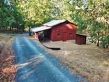 5745 Jerome Prairie Road - Photo 62