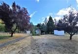 2666 Wards Creek Road - Photo 29