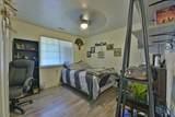 1080 Lexington Drive - Photo 18